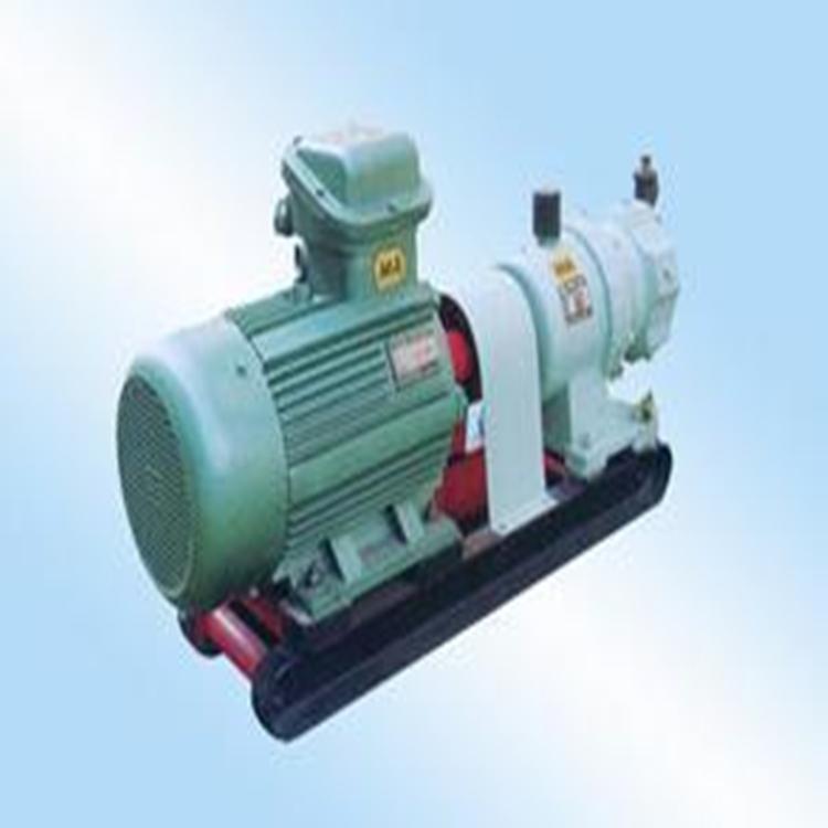 注(zhu)水泵(beng)