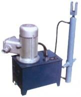 DTYF型分离式电液推杆