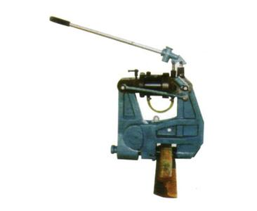 KKY-1050型液压挤空机