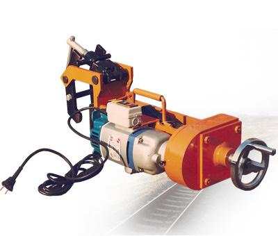 DGZ-32型电动钻孔机