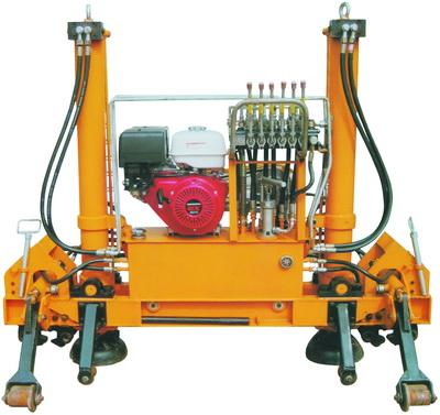 JYQB-250x110机动液压起拨道机