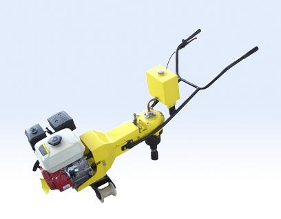 NLB-2.5型快速内燃螺栓扳手