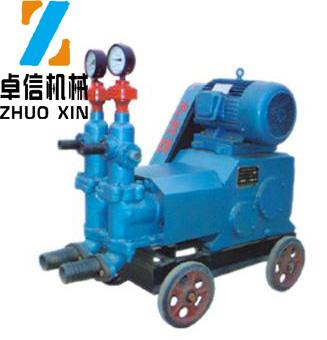 HS-6型双液灰浆泵