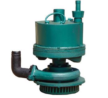 FQW10-85风动涡轮潜水泵