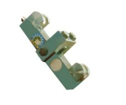 GAD200张力传感器