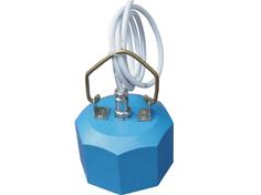 GFT15型风筒风量开关传感器