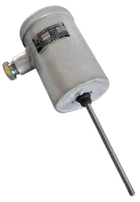 GUJ50煤位传感器