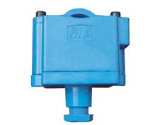 GKT5L型设备开停传感器