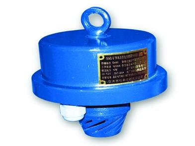 GQQ0.1安全型烟雾传感器