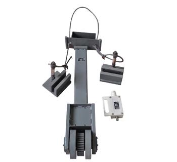GSD6矿用本安型速度传感器