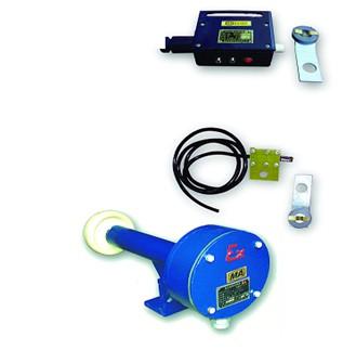 GSG5安全型速度传感器
