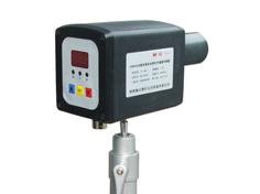 GWH400型红外测温传感器