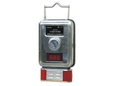 GYH25氧气传感器