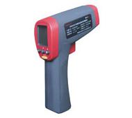 CWH425型本质安全型红外测温仪