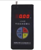 JCB4(A)型甲烷检测报警仪