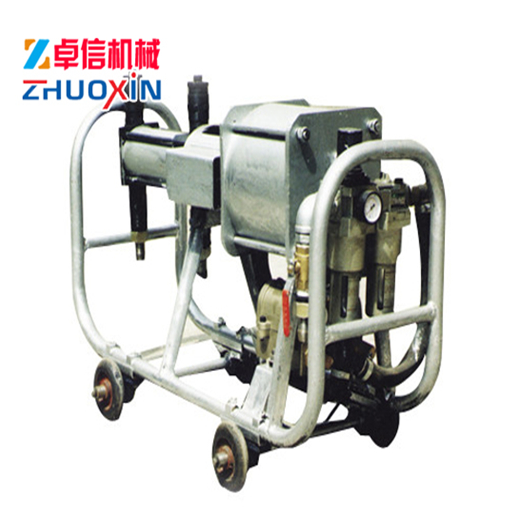 注(zhu)�{泵(beng)