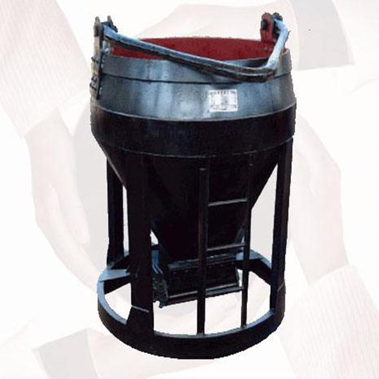吊桶(tong)