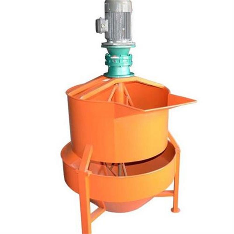 JW200灰浆搅拌机、灰浆搅拌机