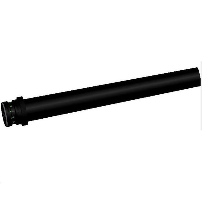 混凝土喷浆机配件、P51喷头、聚氨酯喷