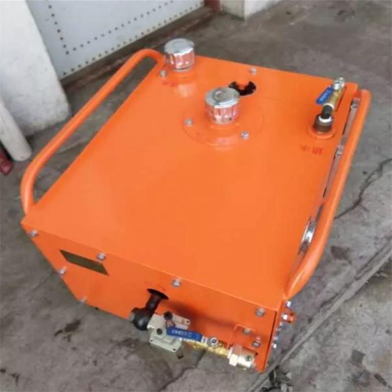 鸿运官网欢迎您气动注液泵、现货供应ZBQ-7.5/2.5