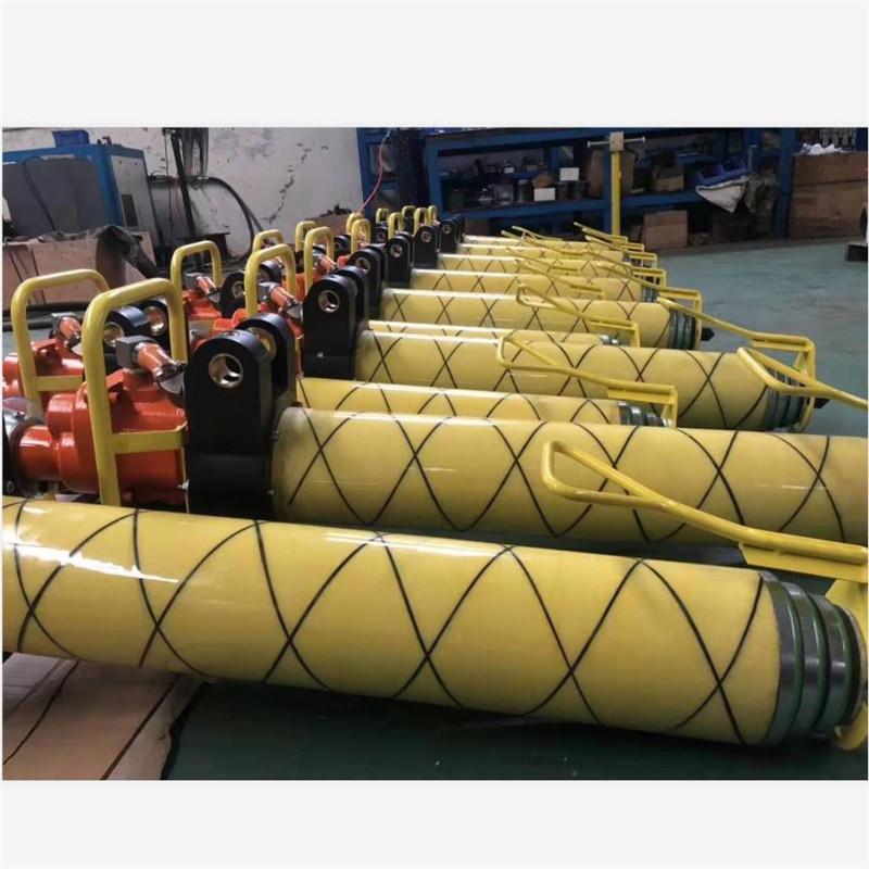 气动锚杆钻机、气动支腿式帮锚杆钻机、