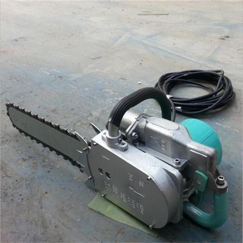 ZGS-450型系列鸿运官网欢迎您链锯、钢筋混凝土切