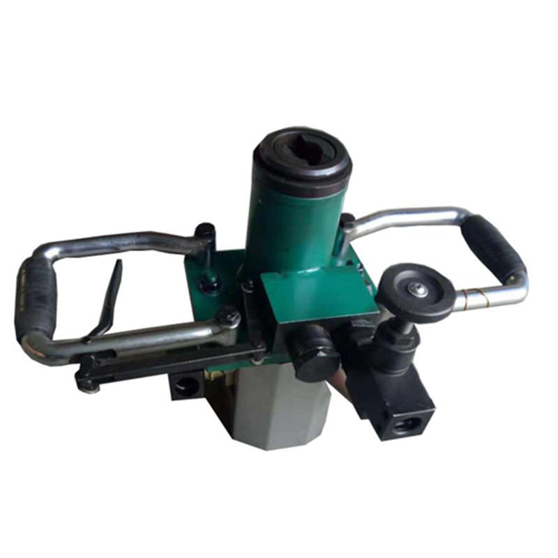 ZRS-80、ZRS25-80、ZRS25-80/450型手持