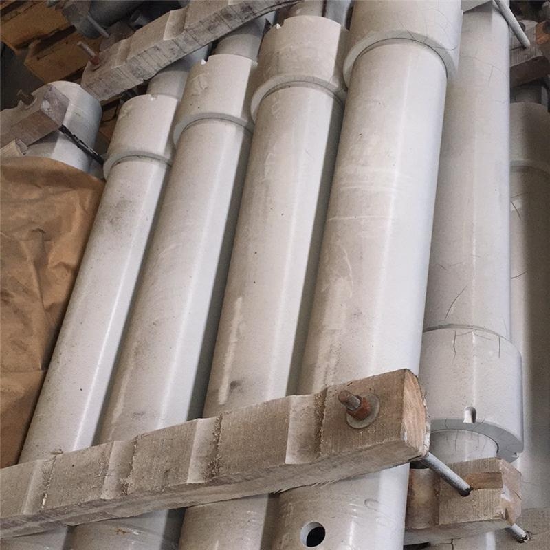DH(24-28)-350/110S悬移顶梁液压支架支