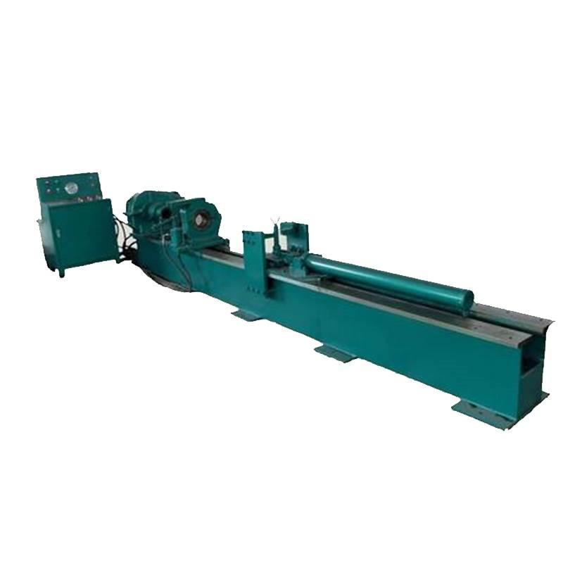 矿用单体支柱拆柱机、Z82-2.5B型单体液
