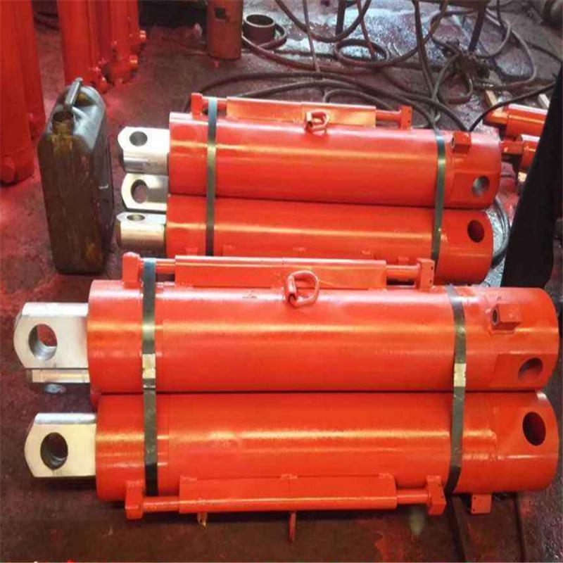 80型液压支架千斤顶厂家生产、高质量液