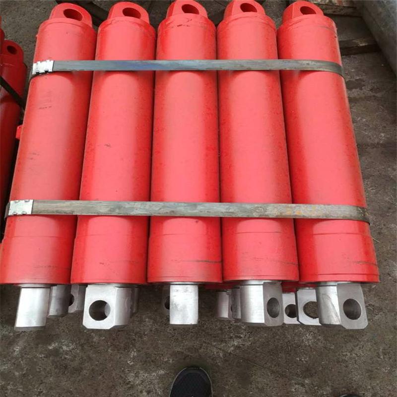 液压支架千斤顶、100型液压千斤顶、液