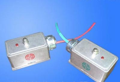 380V10A拉绳开关GRB-19670、380V磁感应
